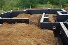 Budowa domu pod klucz, kompleksowe remonty i wykończenia - 5