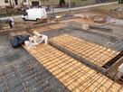 Budowa domu pod klucz, kompleksowe remonty i wykończenia - 4