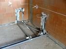 Hydraulik, usługi hydrauliczne - instalacje C.O., wod.-kan. - 7