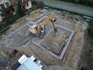 Budowa domu pod klucz, kompleksowe remonty i wykończenia - 3