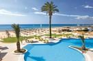 Przedłużamy wakacje! Tunezja- wypoczynek nad morzem!