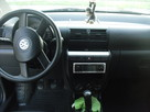 VW Fox 2006 -1,2 fajny lisek - 4