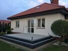 Dom Gniezno Pławnik, OFERTA ZABLOKOWANA