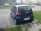 VW Fox 2006 -1,2 fajny lisek - 7