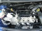 VW Fox 2006 -1,2 fajny lisek - 5