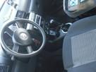VW Fox 2006 -1,2 fajny lisek - 8
