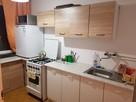 Wynajmę mieszkanie w Lublinie ul. Króla Rogera
