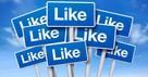 Twój FanPage. Założenie i Prowadzenie Strony Na Facebooku