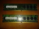 Pamięć Ram 1GB różne rodzaje - 6