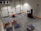 Hala/Magazyn, 9 450 m², Pruszków