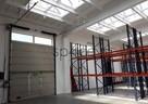 Hala/Magazyn, 4 200 m², Gdańsk