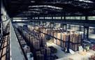 Hala/Magazyn - warehouse, 1 500 m², Białystok
