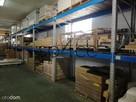 Obiekt magazynowo-biurowy 1000m2+200m2, pruszków - 1
