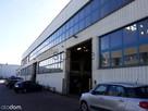 Suwnica sz. 3 x 5 ton KRAKÓW Hala produkcyjna 5000