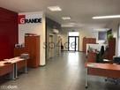 KRAKÓW - 2200 m2 - hala produkcyjno magazynowa - 1