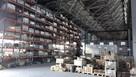 Hala - MAGAZYN - produkcja. 3648 m2 - WROCLAW