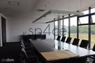 GDAŃSK - 3200 m2 - hala produkcyjno magazynowa - 3