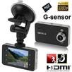 Wideo rejestrator k6000 full hd 720p 2,7 cala