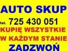 725-430-051 SKUP AUT KRAKÓW-OSOBOWE TERENOWE DOSTAWCZE - 2