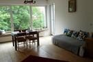 Duży jednorodzinny dom w spokojnej części Dajtek! - 2