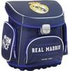 Tornister plecak Real Madryt oryginał z Hiszpani licencja