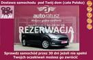 Ford C-Max Faktura Vat 23 Gwarancja 12 m-cy Navigacja Serwisowany Bezwypadkowy