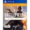 Battlefield 1 Rewolucja po Polsku PS4   PlayStation 4 Lombar