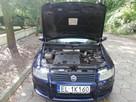 Fiat Stilo - 4