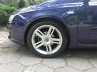 Fiat Stilo - 2