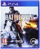 Battlefield 4 po Polsku PS4   PlayStation 4 Lombard Warszawa