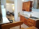 Niezalażny Apartament Rodzinny 4-7 osobowy w Krynicy Zdrój - 6