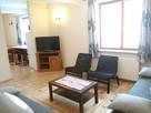 Niezalażny Apartament Rodzinny 4-7 osobowy w Krynicy Zdrój - 5