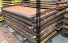 Szalunki do wykopów KRINGS KVL 3x0,95m nadstawki 12 sztuk - 2