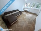 inowrocławska 15, 2 pokoje oddzielne + kuchnia