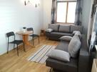 Niezalażny Apartament Rodzinny 4-7 osobowy w Krynicy Zdrój - 7