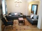 Niezalażny Apartament Rodzinny 4-7 osobowy w Krynicy Zdrój - 4