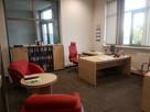 Do wynajęcia biuro w nowoczesnym budynku przy ul. Albatrosów - 3