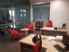 Do wynajęcia biuro w nowoczesnym budynku przy ul. Albatrosów - 4