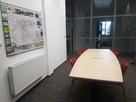 Do wynajęcia biuro w nowoczesnym budynku przy ul. Albatrosów - 6