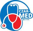 Transport sanitarny - medyczny   przewozy chorych   ambulans