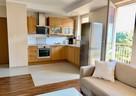 Idealne mieszkanie dla singla lub pary | 43 m2