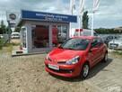Renault Clio salon polska - 100KM