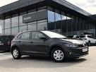 Volkswagen Polo 1.0 MPI 80KM , FAV23%, bluetooth, automatyczne światła