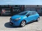 Renault Clio !!!Targówek!!! 0.9 Benzyna, 2012 rok produkcji! KOMIS TYSIAK