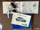 Peugeot 206 69 TYS.KM!Klima/El.szyby/cały w oryginale