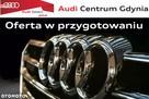 Audi A6 Allroad C8 3.0TDI 349 KM, BangOlufsen, Panorama, Hak
