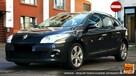 Renault Megane 1.9dCi 130ps Zadbana Bogata opcja Zamiana Raty