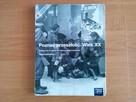 Podręczniki do szkół średnich (historia, WOK) - 1