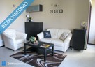 Luksusowy apartament 44 m2 (2 pokoje) PRZY METRZE, bezpośrednio