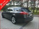Opel Insignia 2010 r_2.0 CDTI_Bixenon_Navi_PDCX2_Sport_Czujnik Deszczu_Bez Wkładu